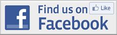 facebook-like-logo1