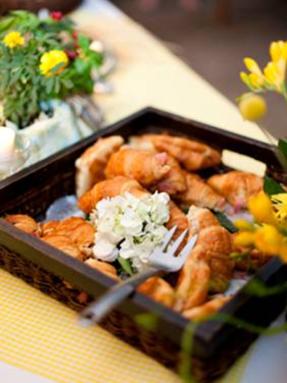 friedchicken[1]