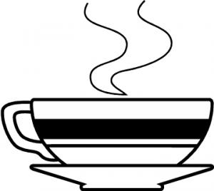 mag_coffee[1]