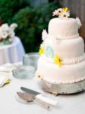 weddingcake[1]