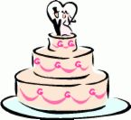 cake_clipart_1