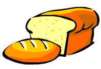 clipart_breads[1]