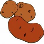 potatoes[1]
